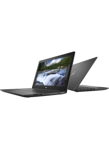 "Dell E3590 i7-8550U 8G 1TB+256SSD M2 2GB 530 15.6"" FDOS NB DT359I78122CS Renkli"